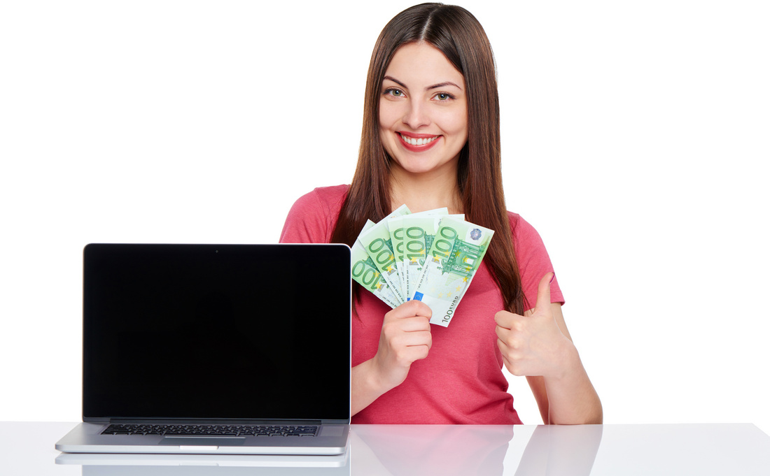 PAYDAY LOANS IN FLORIDA