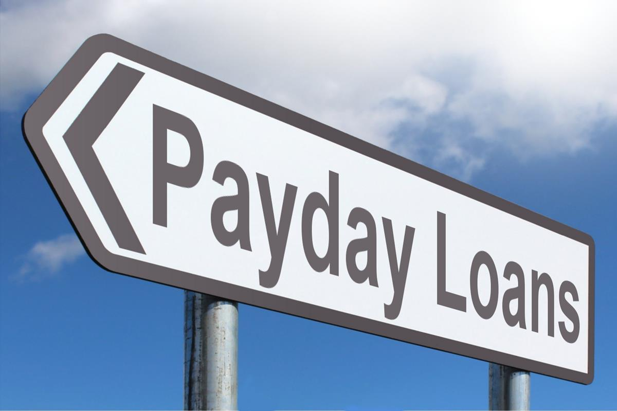 Payday loan providers in Florida